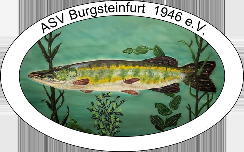 ASV Burgsteinfurt 1946 e.V.
