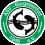 Erlaubnisscheine und Forellenbesatz
